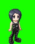 A-Fire-Inside14's avatar