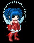 silentcheetah's avatar