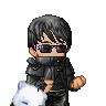 georgie-57's avatar