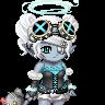 BunnySqueek's avatar