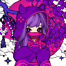 perodica's avatar