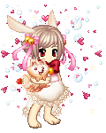 nomikimiki's avatar