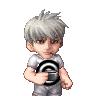 katemplujacy's avatar