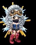 iHydroKita's avatar