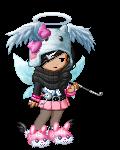 Jashii's avatar