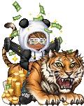 xXRichie RichXx's avatar