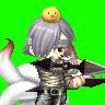 yasuhiro189's avatar