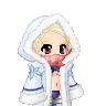 cookiebae's avatar