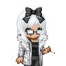 Virgin Bubbles 's avatar