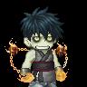 universe-kin_rito's avatar