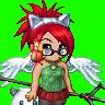 awakenthelion's avatar