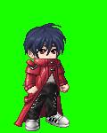 shocktrooper000's avatar