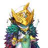 Fizigig's avatar