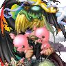 lilrichboy23's avatar
