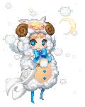 x - Cosmic Fox's avatar