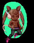 skiesz's avatar