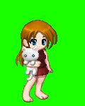 Foxet's avatar
