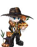Lanithion's avatar