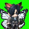leehamster's avatar