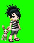 dark_shadow_caster's avatar