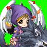 Twilight Angel Stray's avatar