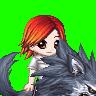 MoonPower3's avatar