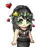 Zenouska's avatar