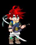 Blursed's avatar