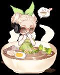 Z0MBAE's avatar