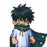 iiHotDawg's avatar
