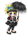 iliana Rocks's avatar