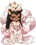 Sreze's avatar