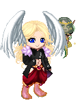 angelys daky's avatar