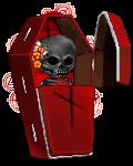 xXxsamaa-chanxXx's avatar