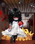azoomieninja's avatar