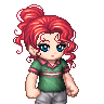 deletheona's avatar