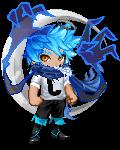 LegendaryShazam's avatar