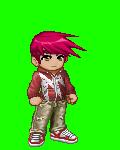 Austin_the_coolest's avatar