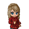 Irreplacable_lovely's avatar