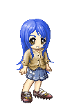 Kaname_FMP's avatar