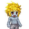 StrawberryPockyFan's avatar