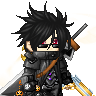 AkumaKenji's avatar