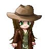 Texas_Charity's avatar