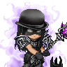 Teh Rock's avatar