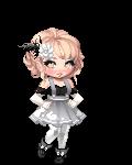 Ms KayRenee's avatar