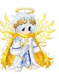 The Chort's avatar