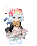 xSwiftStep's avatar