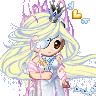 Lieano's avatar