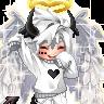 Arazosa's avatar