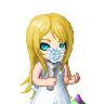 Mariax's avatar